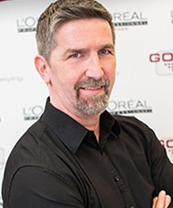 Jörg Mertsch
