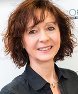 Heidi Ponto