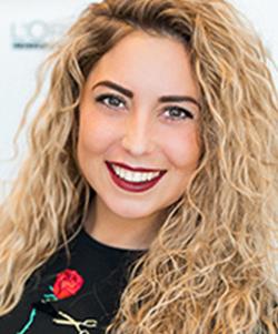 Rafaella Pace