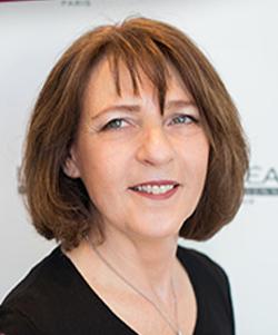 Martina Oertgen