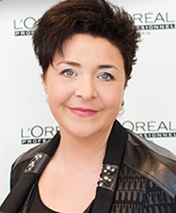 Manuela Geller